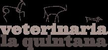 Veterinaria la Quintana